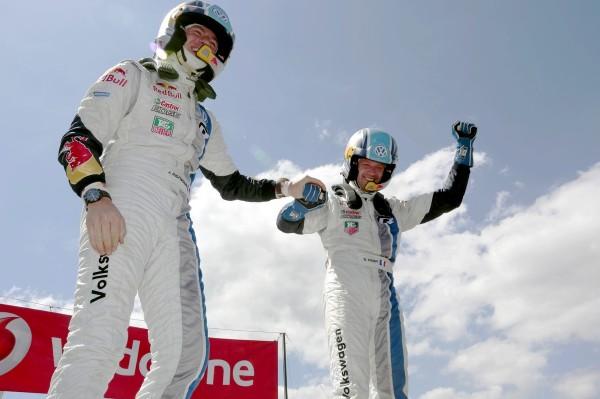 WRC-2013-PORTUGAL-OGIER-et-INGRASSI-victorieux-dimanche-14-avril-photo-Team