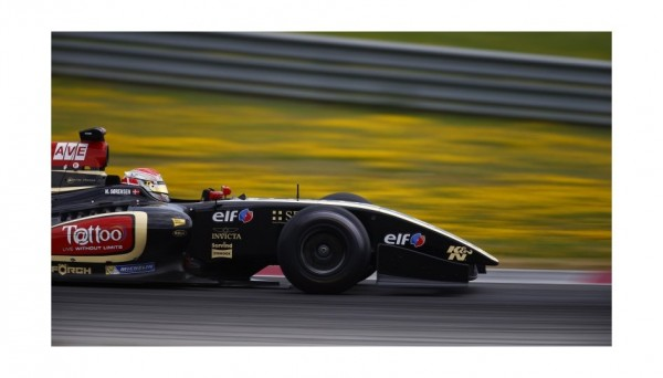 WSR-2013-RED-BULL-RING-SORENSEN-LOTUS
