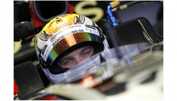 WSR-2013-Test-8-et-9-mars-Marco-SORENSEN-Photo-Gregory-LENORMAND-DPPI