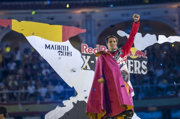 X-GAMES-2013-Tom-Pages-Madrid-19-juillet