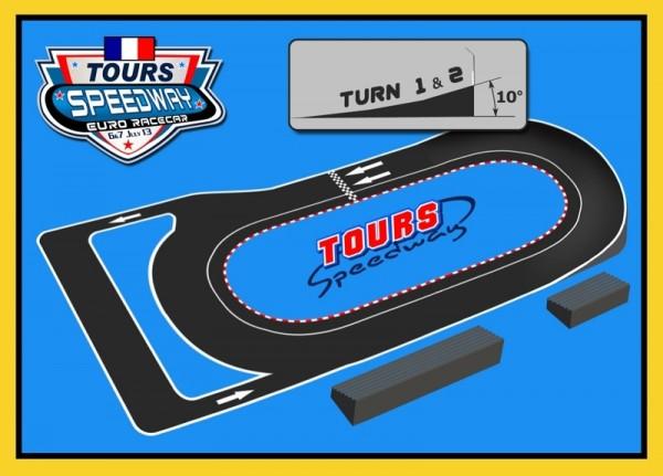 plan-tours2013c