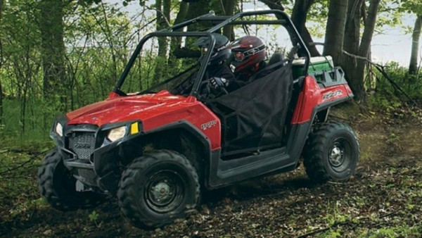 2013-polaris-rzr800-indyred1