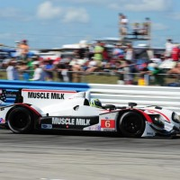 ALMS-2013-HPD-MUSCLE-MILK-PICKETT.