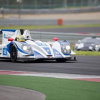 ASIAN-LE-MANS-SERIES-2013-INJE-COREE-MORGAN-NISSAN-victorieuse-du-Team-KCMG-4-aout