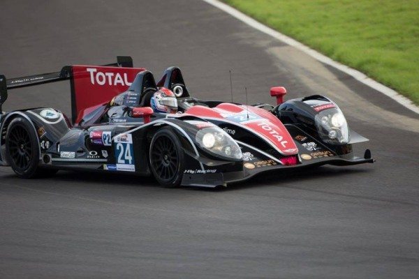 ASIAN-LE-MANS-SERIES-2013-INJE-EN-COREE-La-MORGAN-OAK