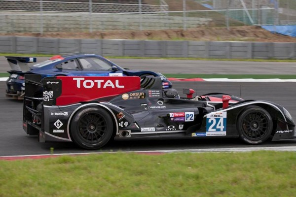 ASIAN-LE-MANS-SERIES-2013-MORGAN-JUDD-OAK-RACING