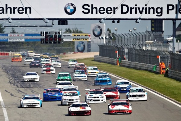 BMW-Rennen_OGP_2012_b ok