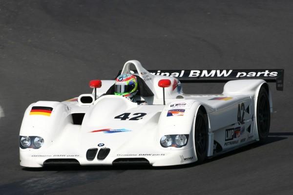 BMW-V12-LMR-Victorieuse-des-24-Heures-du-MANS-1999