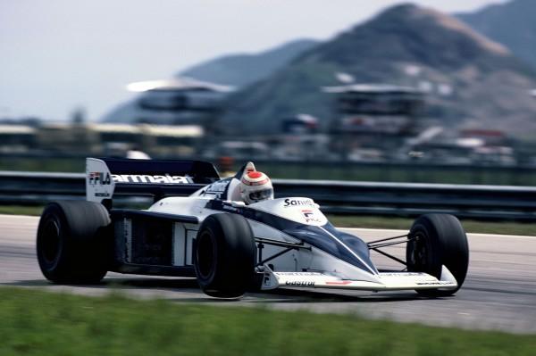Brabham_BMW_BT_52_1983 grosse
