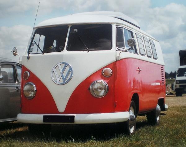 COMBI-VW-de-1960