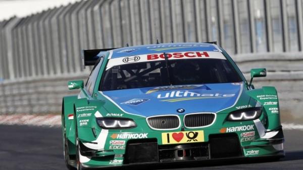 DTM-2013-NURBURGRING-pole-pour-la-BMW-du-Brésilien-Augusto-FARFUS