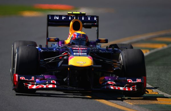 F1-2013-CANADA-RED-BULL-RENAULT-MARK-WEBBER