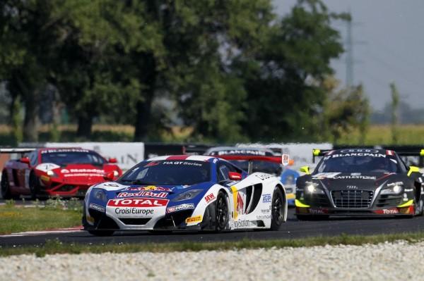GT-FIA-2013-SLOVAKIA-Sebastien Loeb Racing-©V-images.