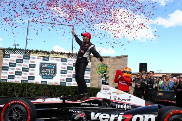 INDYCAR-2013-SONOMA-Victoire-de-WILL-POWER