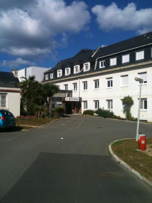 JEAN-PIERRE-JAUSSAUD-Centre-de-ROSCOFF