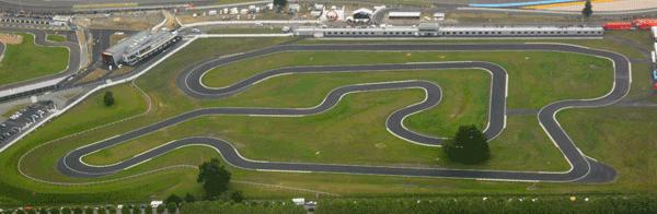 KARTING-2013-Nouveau-circuit-du-MANS