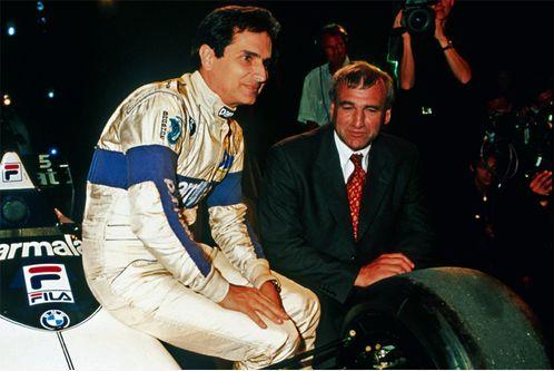 Karl-Heinz-Kalbfell-et-Nelson-Piquet-1979
