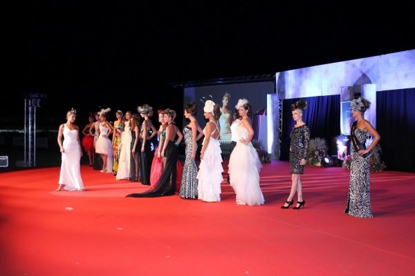 LA-BAULE-2013-Concours-elegance-les-ELEGANTES-photo-Emmanuel-LEROUX
