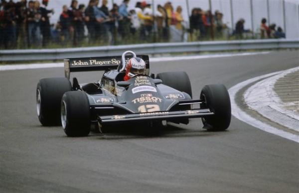 MANSELL-Dijon-1981-Manfred-GIET