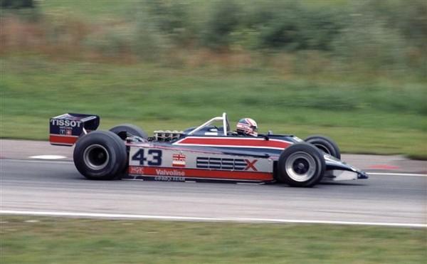MANSELL-Zeltweg-1980-son-premier-GP-©-Manfred-GIET-
