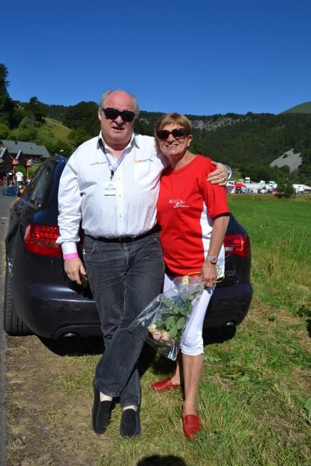 MARTINER-REGAL-avec-Gilles-GAIGNAULT-au-MONT-DORE-2013