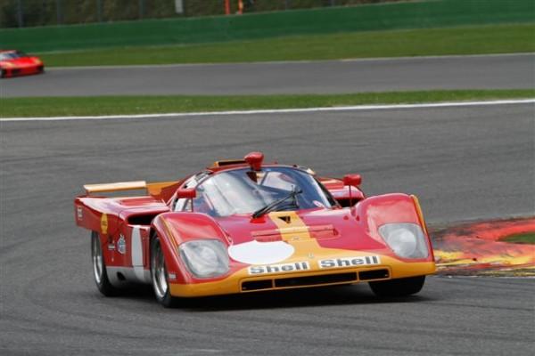 MODENA-DAYS-SPA-2013-Ferrari-512M-ex-Ickx-Andretti-©-Manfred-GIET