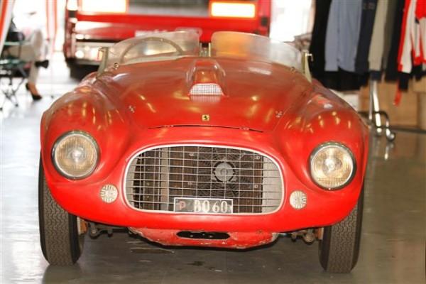 MODENA-DAYS-SPA-2013-Une-des-premières-Ferrari-de-lhistoire-©-Manfred-GIET