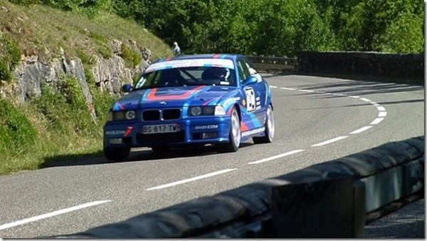 MONTAGNE-2013-ST-ANTONIN-Dominique-CRABANAT-N°140-sur-BMW-M3-E36-photo-Herve-ROCHIS