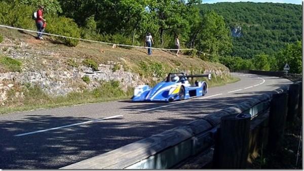 MONTAGNE-2013-ST-ANTONIN-René-LEGUYADER-N°34-sur-NORMA-M20F-phoro-Herve-ROCHIS
