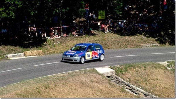 MONTAGNE-2013-ST-ANTONIN-Richard-DULON-N°186-sur-RENAULT-Clio-RS-photo-Herve-ROCHIS