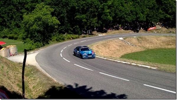 MONTAGNE-2013-ST-ANTONIN-Sébastien-LEMAIRE-N°138-sur-BMW-M3-E36-photo-Herve-ROCHIS