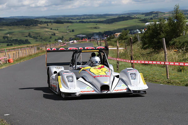 MONTAGNE-MONT-DORE-2013-NORMA-PIKES-PEAK-Romain-DUMAS-photo-Gilles-VITRY-autonewsinfo