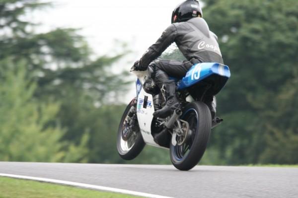 MOTO-2013-ICGP-CALDWELL-Cooper
