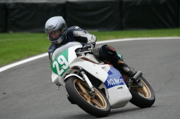 MOTO-2013-ICGP-CALDWELL-PARK-Sleigh