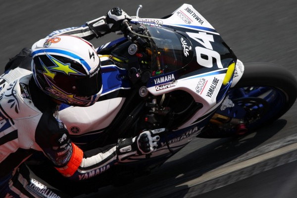 MOTO-ENDURANCE-2013-OSCHERSLEBEN-YAMAHA-GMT-94-photo-MICHELIN