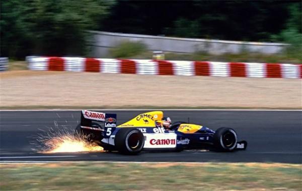 Mansell-1992-©-Manfred-GIET-