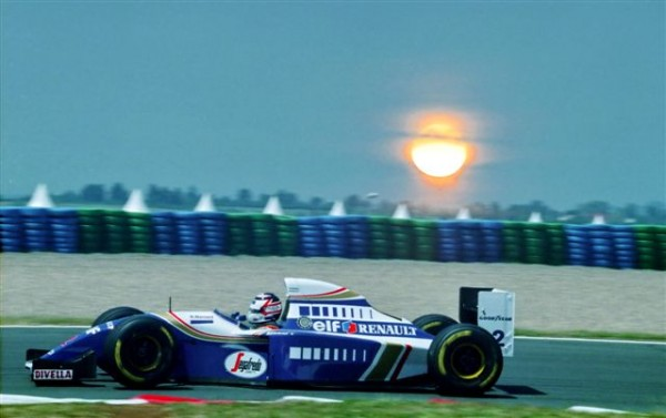 Mansell-Magny-Cours-1994-©-Manfred-GIET.j