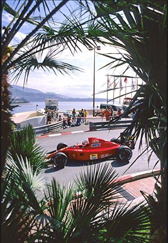 Mansell-Monaco-1990-©-Manfred-GIET-