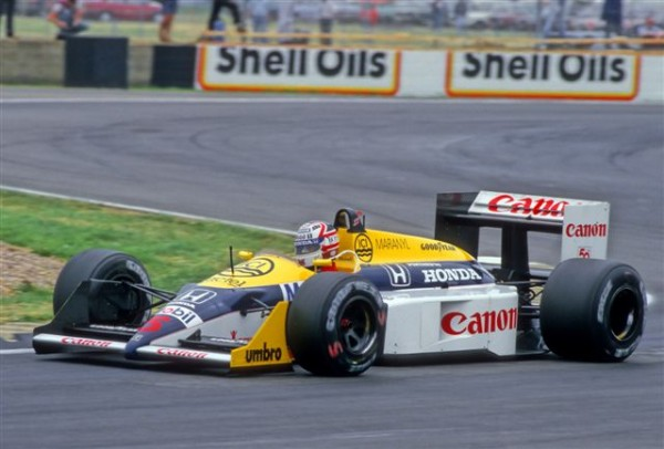 Nigel-MANSELL-Williams-Honda-1985-©-Manfred-GIET