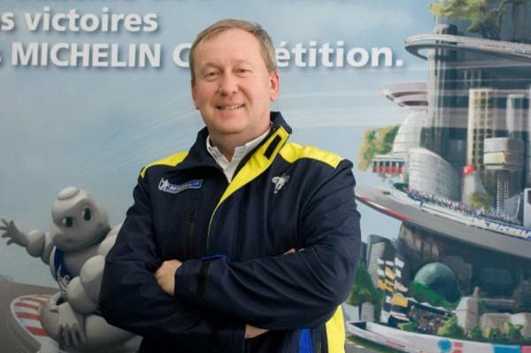 Pascal-COUASNON-Michelin-Photo-Michel-Picard-Autonewsinfo