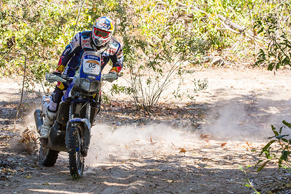 RALLYE-DOS-SERTOES-2013-DESPRES-YAMAHA-Photo-Vinicius-BRANCA
