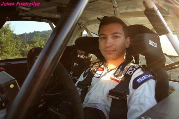 RALLYE-GAP-20113-Portrait-Mathieu-Arzeno-crédit-photo-Jullien-Pixel-Rallye