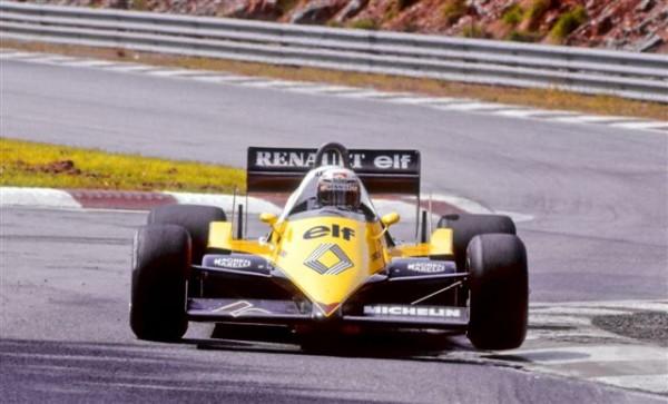 SPA-Alain-PROST-Renault-GP-de-Belgique-1983-©-Manfred-GIET