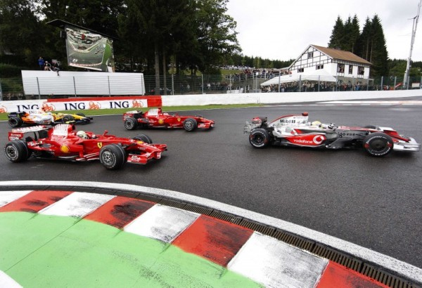 SPA-GP-Belgique-virage-de-la-Source