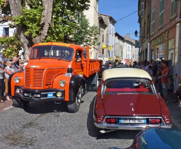 TOURVES-VERSION-2013-le-bouchon-des-trente-glorieuses.