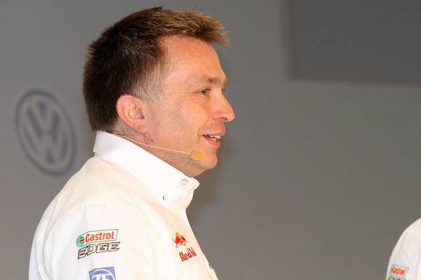 WRC-2013-VW-JOST-CAPITO- Photo-Jo-LILLINI-pour-autonewsinfo.