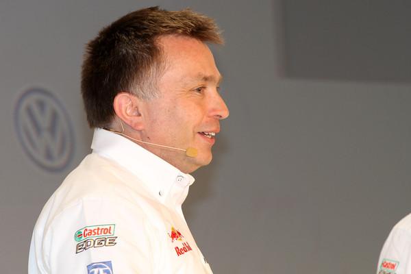WRC-2012-VW-JOST-CAPITO-presentation-MONACO-7-dec-2012-Photo-Jo-LILLINI-pour-autonewsinfo