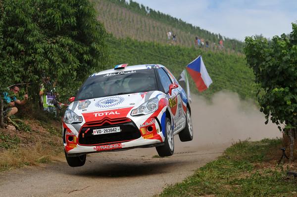 WRC-2013-ALLEMAGNE-DS3-CITROEN-CHARDONNET-DE-LA-HAYES-Photo-Jo-LILLINI
