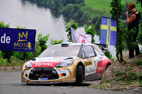 WRC-2013-ALLEMAGNE-DS3-VITROEN-de-Mikko-HIRVONEN-Photo-Jo-LILLINI.
