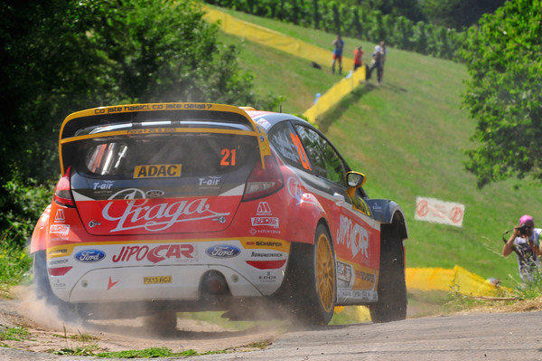 WRC-2013-ALLEMAGNE-FORD-PROKOP.